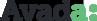 IT Enthusiast – IT ENTHUSIAST | DIGITALE LÖSUNGEN Logo